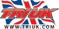 Tri UK