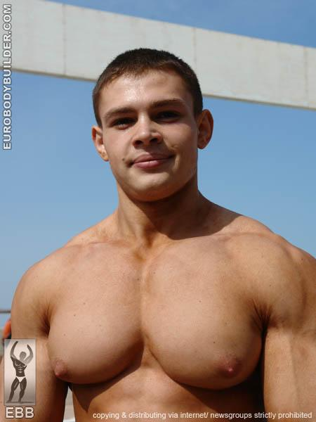 classy-video-big-nipples-in-men