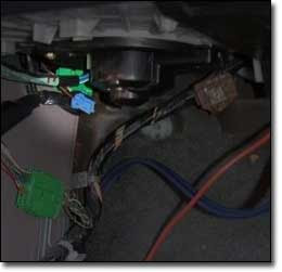 9 cyp cylinder sensor honda