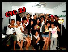 Cyc2j