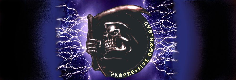 Progressive Downloads