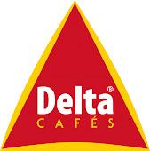 Delta apoia o Rugby Vitória de Setúbal
