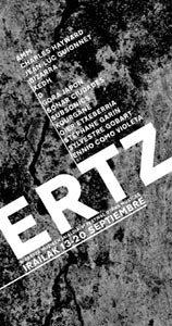 [logo_ertz08.jpg]