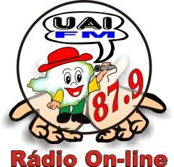 UAI FM
