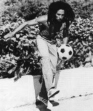 One Love Futbol