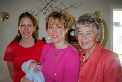 Four Generation Shot