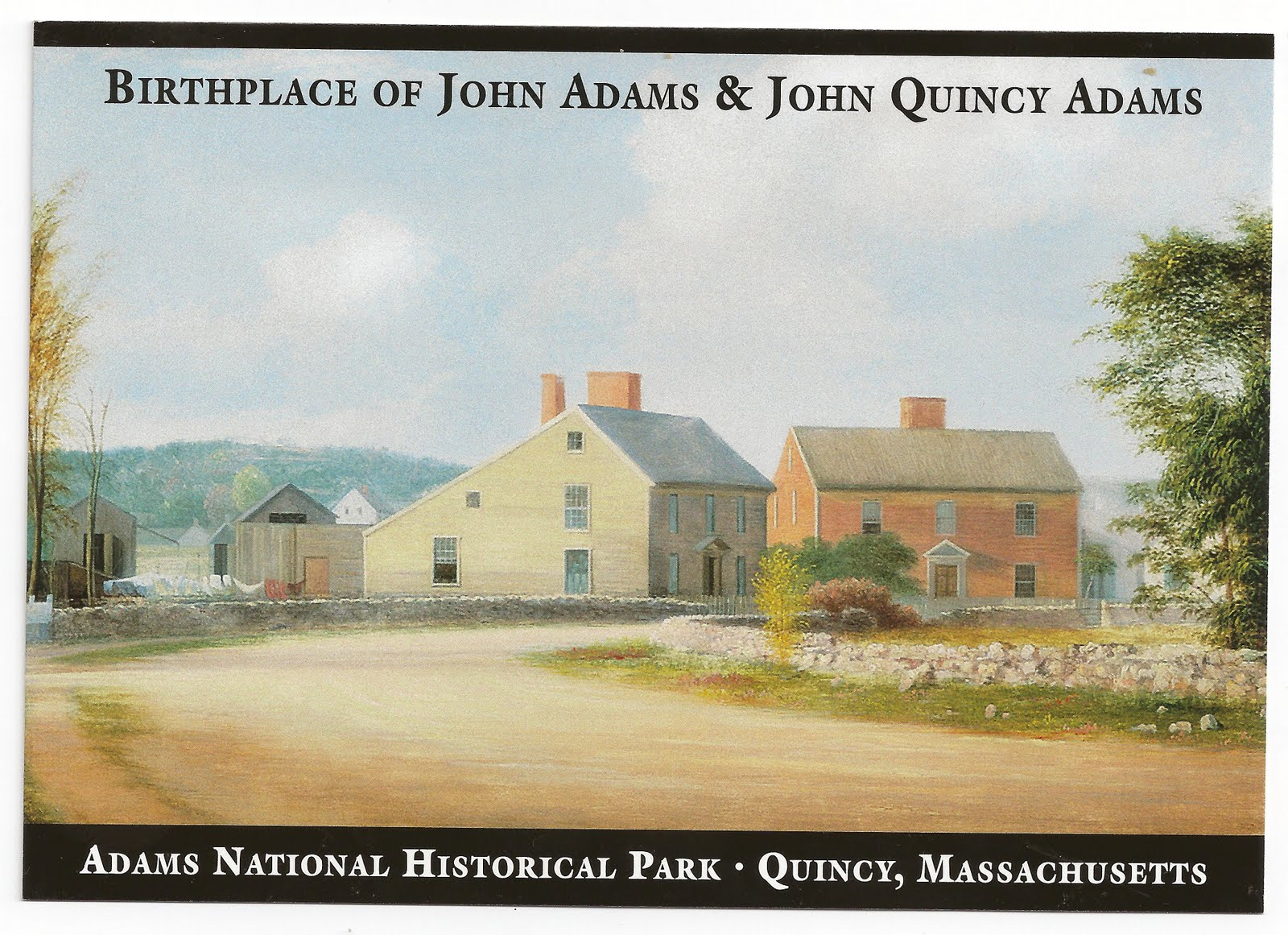 an introduction to the life of john quincy adams the sixth president of the united states Browse and read life of john quincy adams sixth president of the united states life of john quincy adams sixth president of the united states feel lonely.
