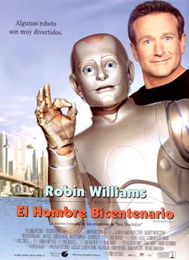 [homem-bicentenario-poster02.jpg]