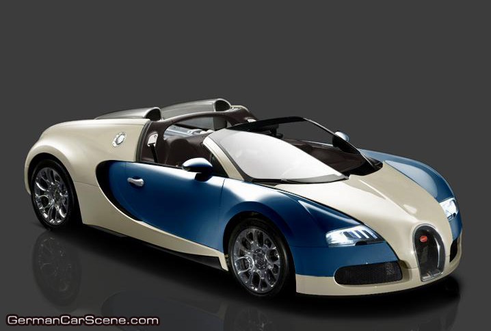 bugatti veyron wallpaper. ugatti veyron wallpaper. Bugatti Veyron 16.4 Grand; Bugatti Veyron 16.4 Grand. Rocketman. Nov 29, 01:52 PM
