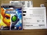 Free Ratchet and Clank A Crack In Time