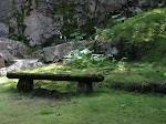 Thuya Garden & Lodge, Northeast Harbor, Maine