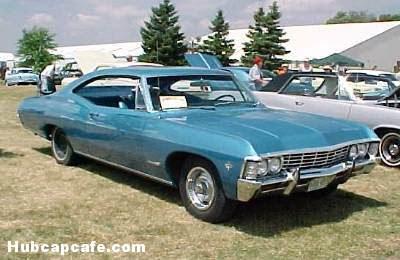 cheap 1967 impala for sale autos weblog