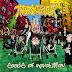 Thrashgrinder - Seeds Of Revolution [2010]