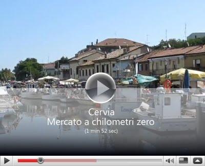Clicca per vedere il video realizzato da LaVoceRomagnola