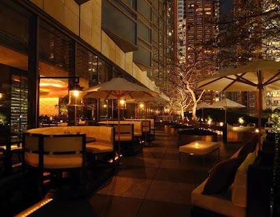 Theplushpad Worlds Best Rooftop Bars