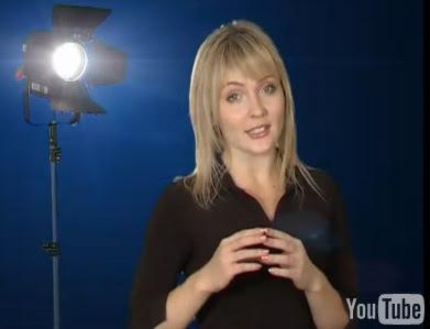 конкурсантка из России Юлия 29 лет