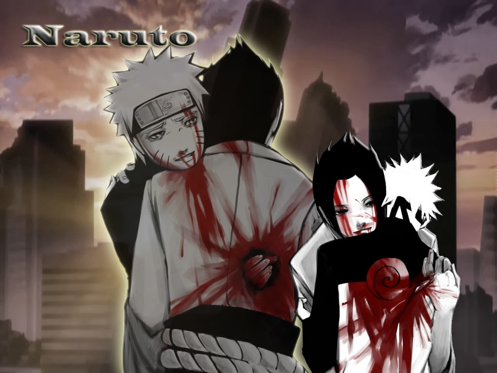wallpaper anime naruto,wallpaper anime naruto shippuden,wallpaper anime naruto uchiha itachi,wallpaper anime naruto free,wallpaper anime naruto sakura