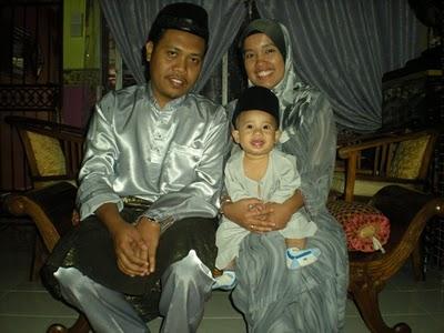 Aidilfirtri 2010