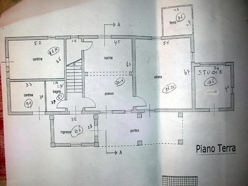 [Floor+plan]