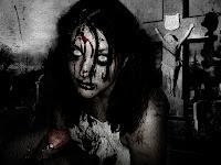 Fantasmas,Psicofonias,Miedo,esoterismo