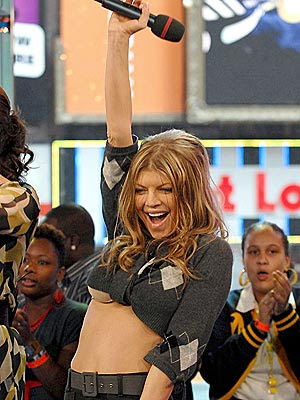 fergie hot images. fergie hot photo
