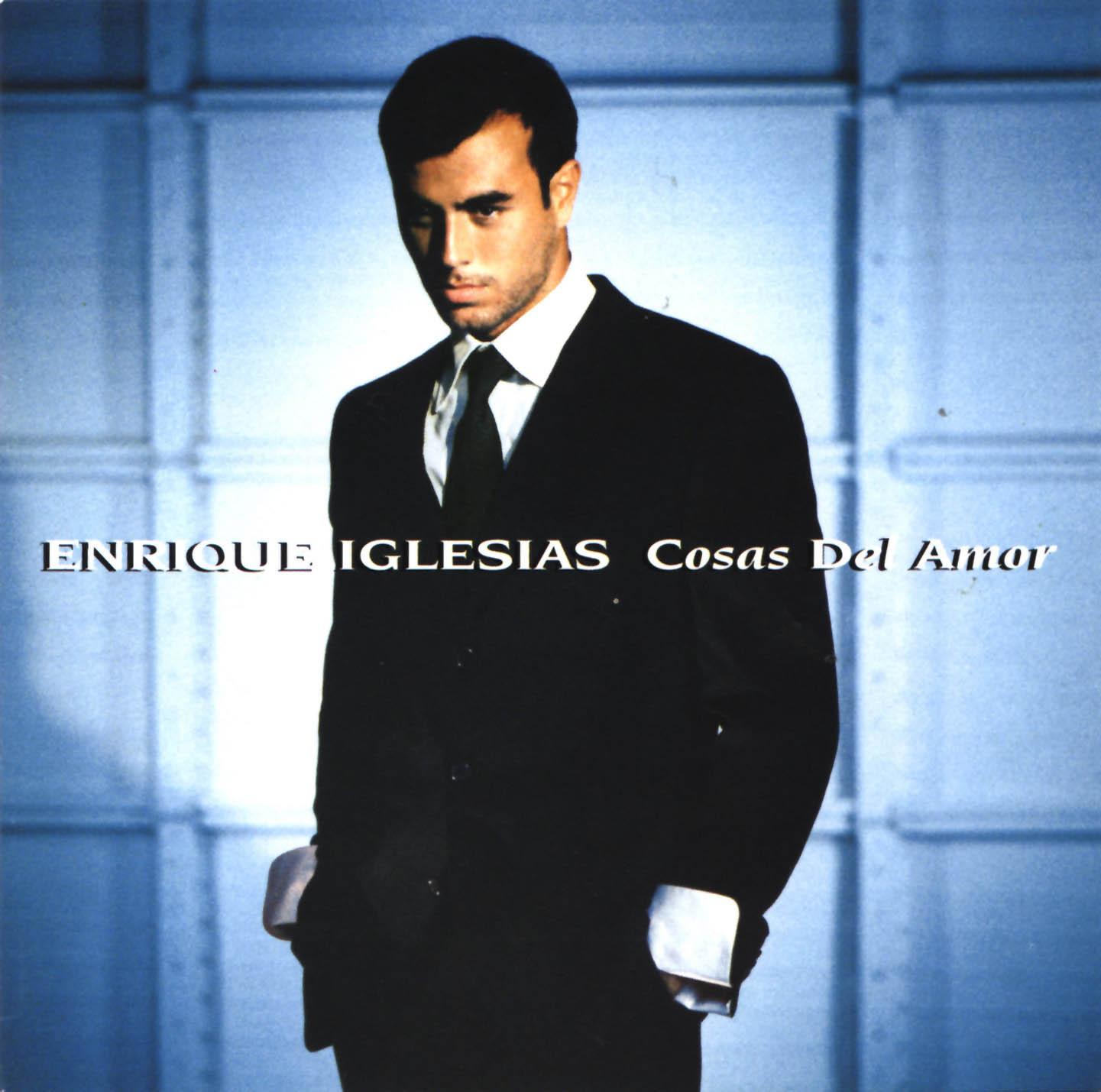 http://4.bp.blogspot.com/_UF8fu6s66DI/TAAOExgiG4I/AAAAAAAAAmg/8LOyoFaVnAE/s1600/%281998%29+Cosas+Del+Amor+Frontal.jpg