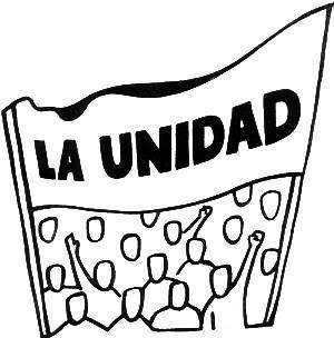 http://4.bp.blogspot.com/_UF92wo-x44s/RzFHoiEGLjI/AAAAAAAAADg/RxuRiUoy8ew/s320/la+unidad+-+logo+copado+sin+estrella.jpg