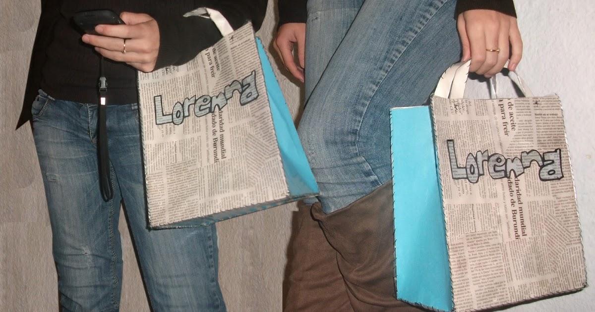 El blog de lorenna bolsos para llevar la comida al trabajo - Menus para llevar al trabajo ...