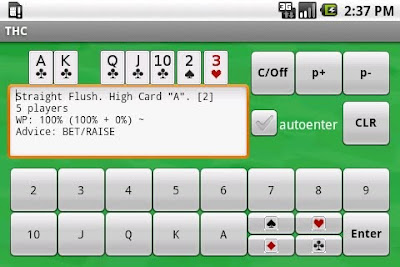 poker calc