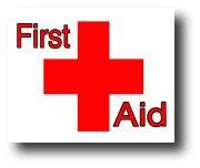 First aid for life saskatoon 51st