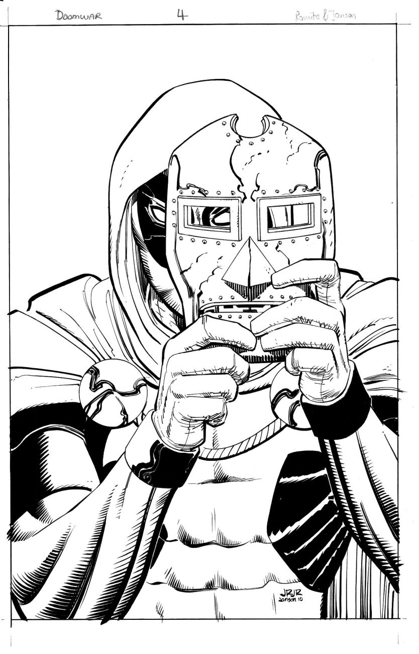 Spider Man Noir Pages Coloring