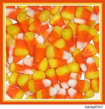 corny candy corn sayings | just b.CAUSE