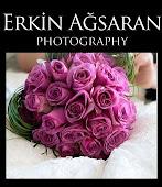 ERKİN AĞSARAN PHOTOGRAPHY