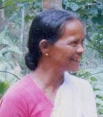Kanikkara Women