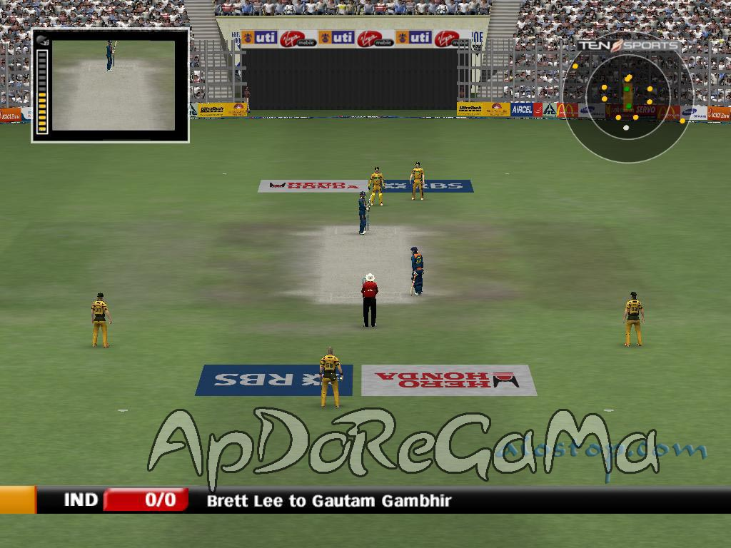 Download free online cricket games for mobile