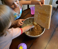 Vegetarian Meatloaf   Vegetarian Meatloaf Recipe  Meatless Veggie Loaf Recipe   Vegan Food Choices   Healhty Food