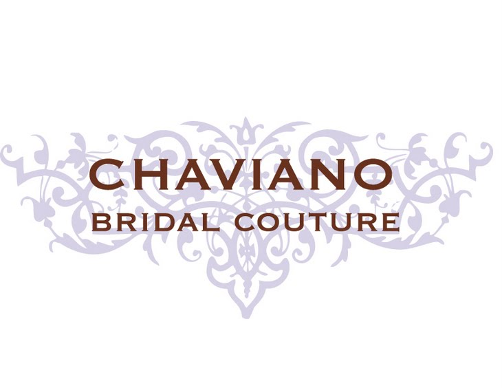 Chaviano Bridal Couture