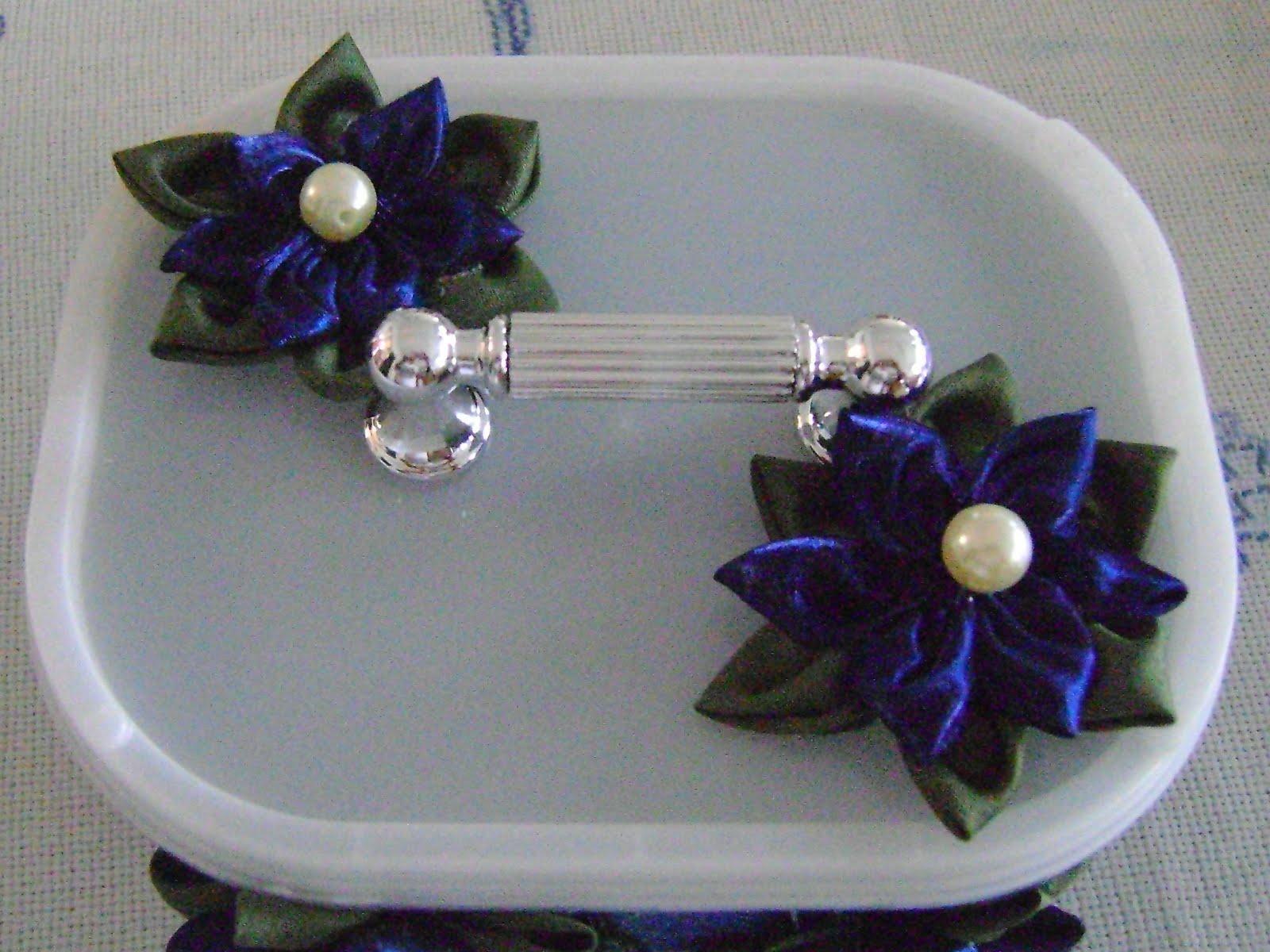 http://4.bp.blogspot.com/_UG3IfqLXa68/TBaX5D43tII/AAAAAAAAATk/_TkeFGzNU64/s1600/artesanatos+1+045.jpg