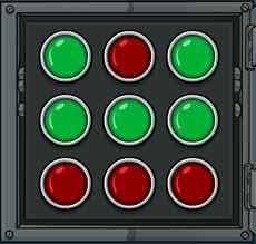 Caja de fusiles (mini juego)
