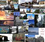 Viaje virtual 2009