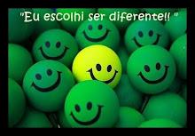 { Diferença que não faz diferença não é diferença. }