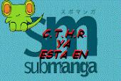 C.T.H.R. en Submanga.