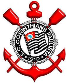 comprar ingressos jogos do corinthians libertadores 2010