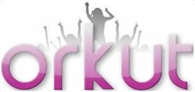 depoimentos prontos para orkut