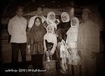 ::bersama sebagai 1 keluarga::
