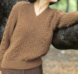 KNITTING PATTERNS FOR DOGS JUMPERS 1000 Free Patterns