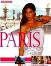 каталог Paris Collection лето 2009