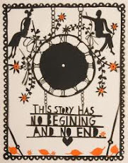 I Love Rob Ryan's Work