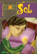 Sol, de Ediciones el Naranjo