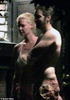 Katherine+heigl+hot+tub+photos